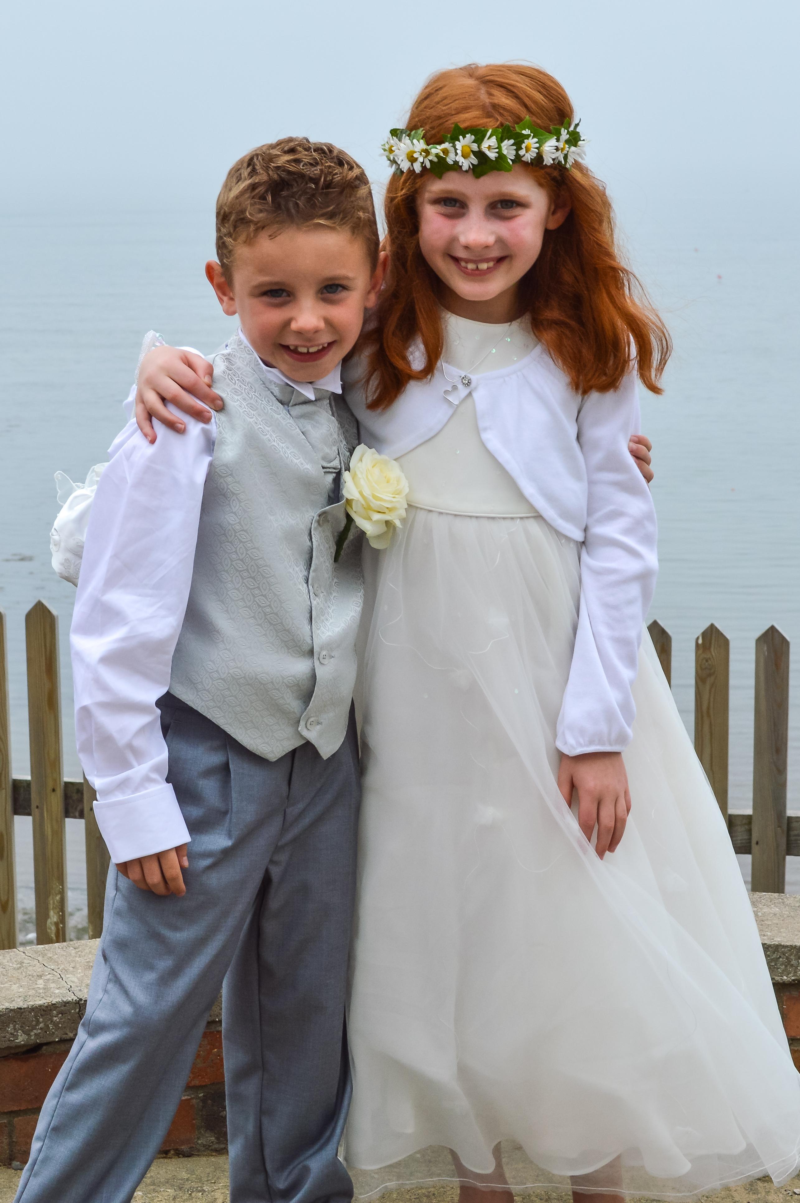 Wedding 1f