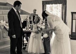 Wedding 1a
