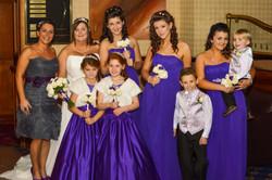 Wedding 2a
