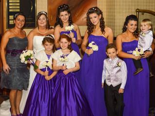 Wedding No.2