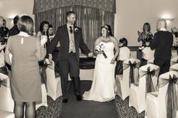 Wedding 2c