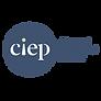 CIEP_MemberLogo_AdvancedPro_RGB.png