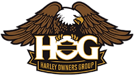 Harley_Owners_Group_logo.png