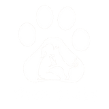 Tops Tails Logo.png