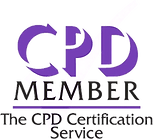 cpd_edited.png