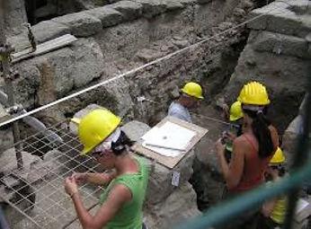 arqueología_de_las_emociones.jpg