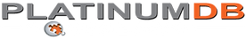 PDB_2021_Logo_puzzle_no_box_2lineswhite.