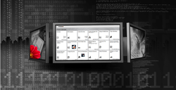 SAP Fiori: The Future is Now