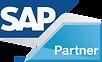 PDB SAP EPPM Partner