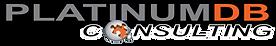 PDB_Logo_600px.png