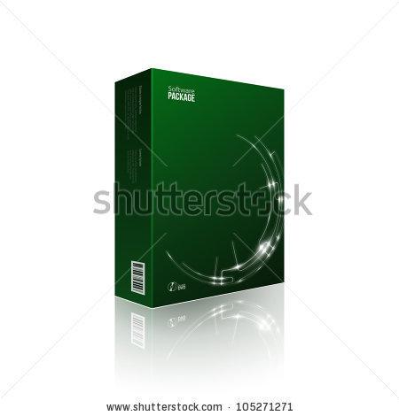 Software 1