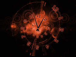 EZEE-TMS Time Management Solution