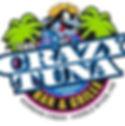crazy tuna logo.JPG