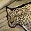 Thumbnail: Mr Leopard