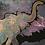 Thumbnail: Elephant King