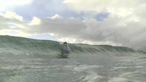 Patagonia R2 Wetsuit - Director's Cut