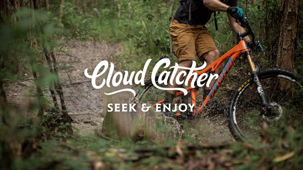 Seek & Enjoy: Cloud Catcher Pale Ale