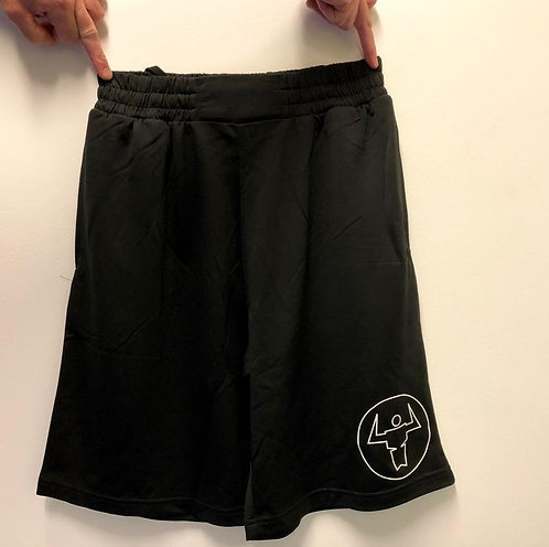 Discount Kali Sikaran Uniform Shorts Phase 0-2