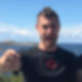 Flexman Profile uncompressed.jpg