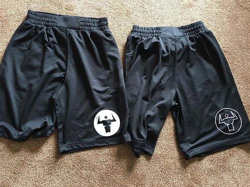Discount Uniform Shorts Phase 3-5