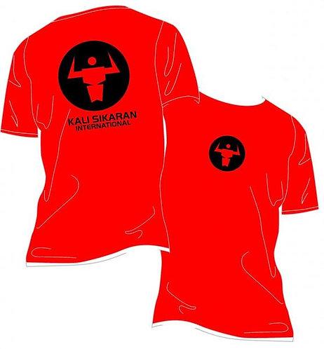Kadua Guro T-shirt