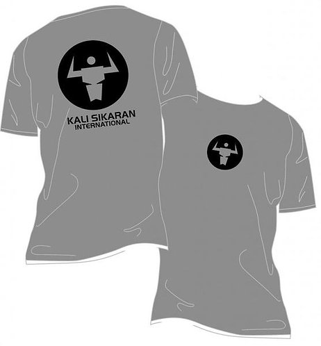 Instructor Training Program T-shirt