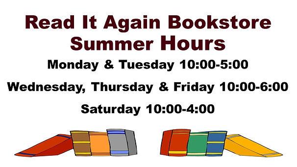 Bookstore Hours.jpg