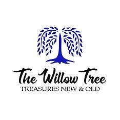 Willow tree logo.jpg
