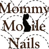 mommy Mobile Nails Logo facebook.png