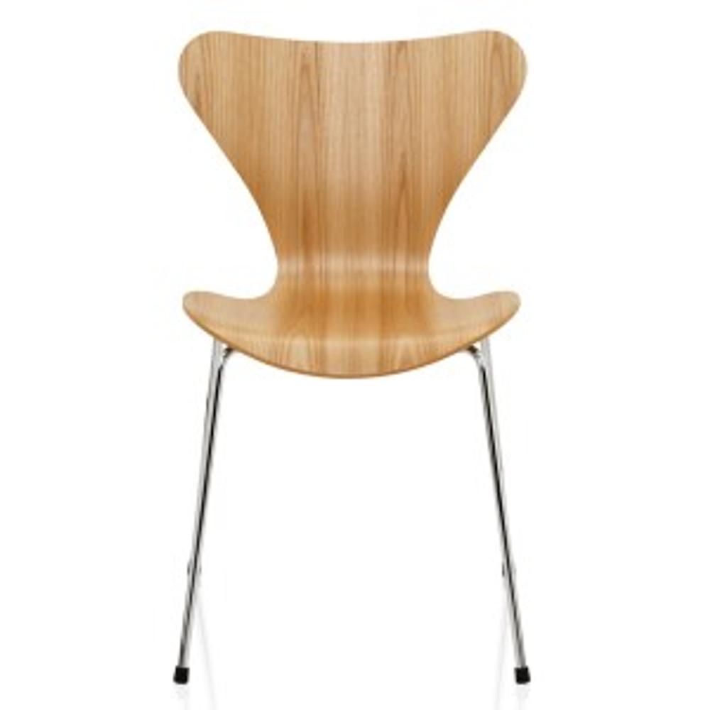 'Series 7' by Arne Jacobsen