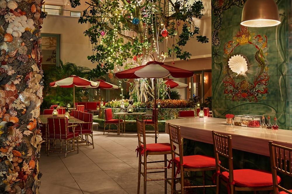 Faena_hotel2_Tree_Of_Life-1280x853