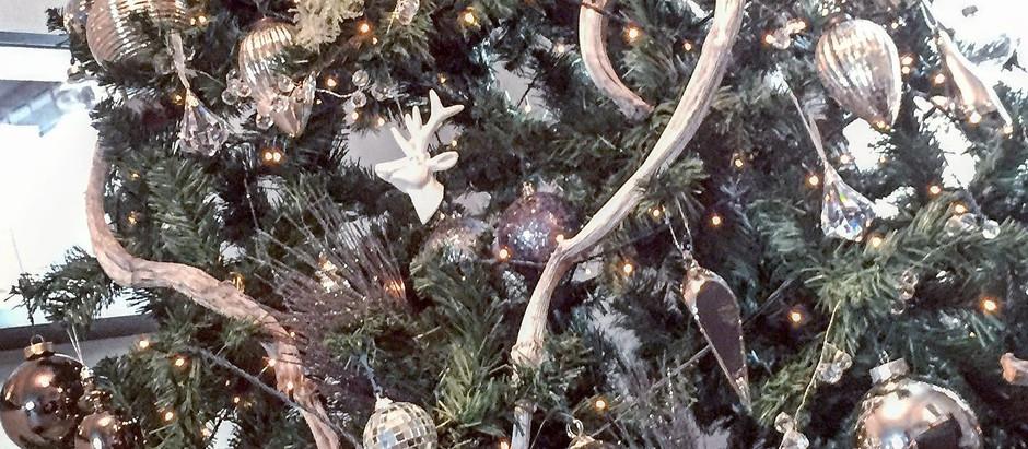 CHRISTMAS BY EWI DESIGNS
