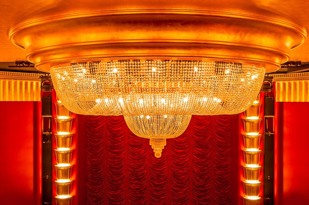 Faena_Hotel_Theater-1280x853
