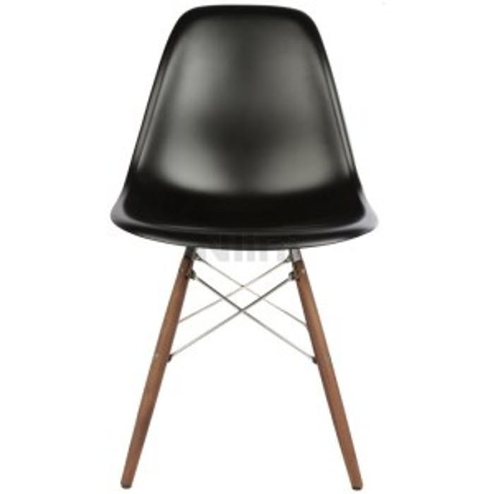 'Eiffel' Chair by Charles Eames