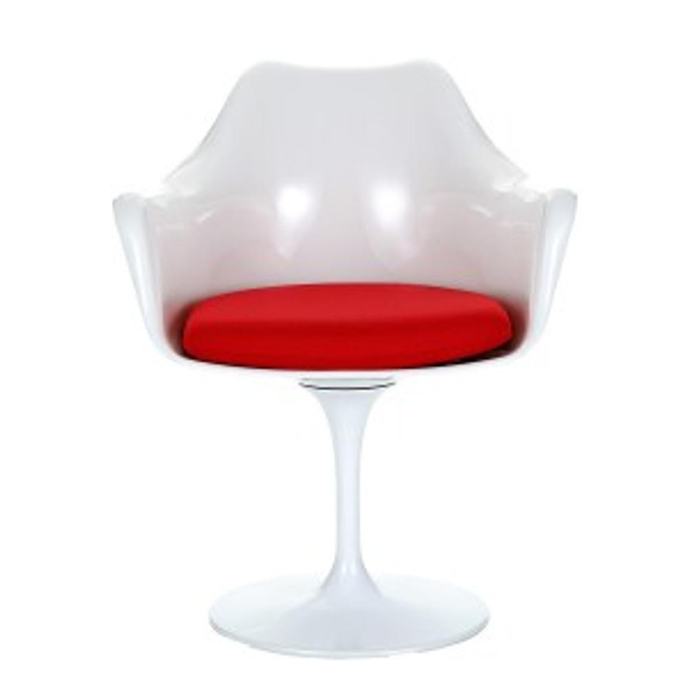 'Tulip Chair' by Eero Saarinen