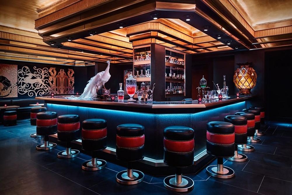 Faena_hotel2_Saxony_Bar-1280x853