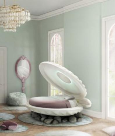Image Courtesy of Circu Magical Furniture