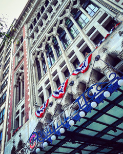 The Chicago Athletic Hotel