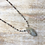 Thumbnail: Scenic & Leopard Jasper Necklace