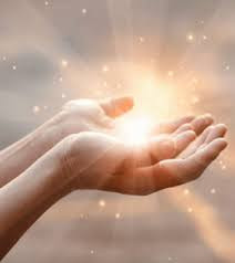 How to recognize Divine Guidance...