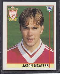 McAteer chats Liverpool v United with Better Collective