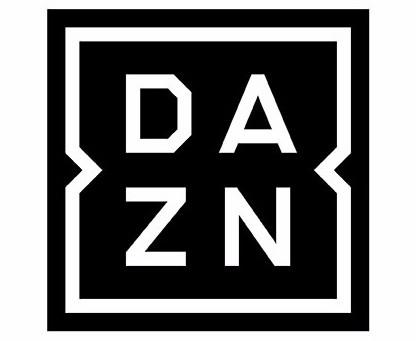 Matt Murray provides co-commentary for DAZN
