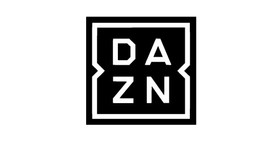DAZN_edited.jpg