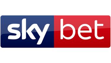 sky-bet-vector-logo.png
