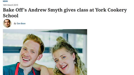 York Press Story.png