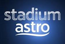 Stadium astro.jpg