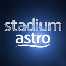 We teamed up with Stadium Astro over the Festive Period