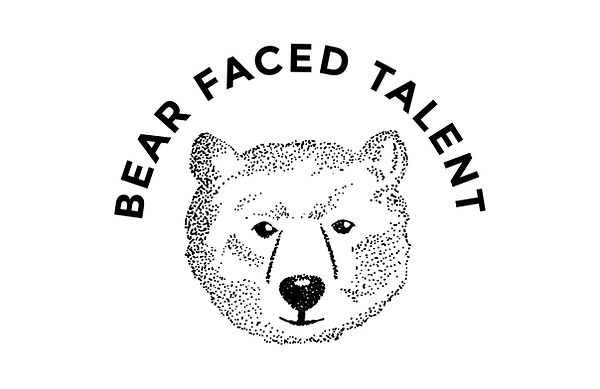 Bear Faced Talent - web white.jpg