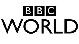 BBC%20World_edited.jpg
