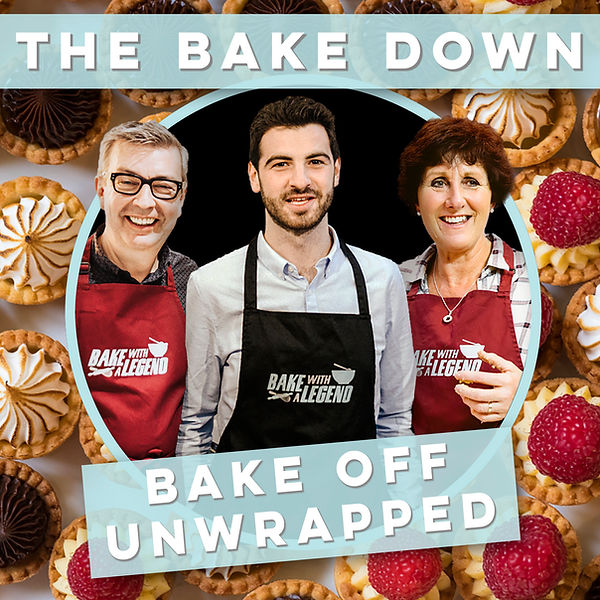 The Bake Down Podcast.jpg